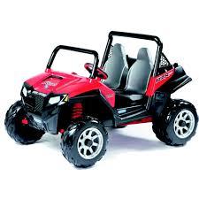 power wheels jeep white peg perego polaris rzr 900 ride on red peg perego toys