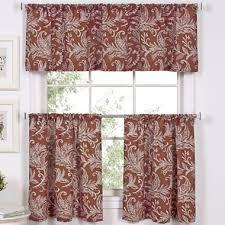 flora window treatments