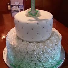 creative cakes creative cakes by debra 15 photos 21 reviews desserts 4459