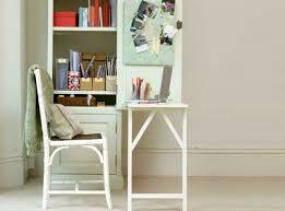 desk and bookshelves best 25 fold down desk ideas on pinterest fold down table