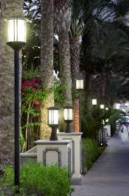 mobilier outdoor luxe 12 best outdoor lamps images on pinterest outdoor lamps