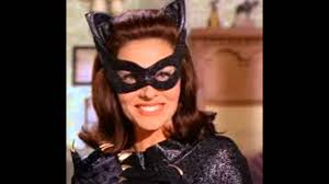 Batman Penguin Halloween Costume Batman 1966 Movie Joker Penguin Riddler Catwoman
