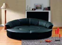 Buy Sofa In Singapore Cheap Sofa Bed Sale Melbourne Beds Buy Uk Sydney 4461 Gallery