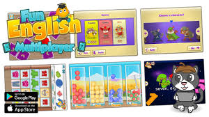 language learning apps for kids by studycat
