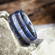 manly wedding bands men s wedding bands engagement rings men s site
