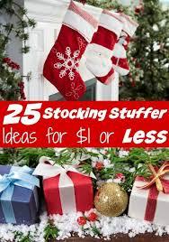 200 best christmas gift ideas images on pinterest christmas gift
