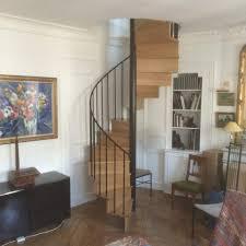 renovation chambre renovation d une chambre de bonne julien pluot architecte d p l g