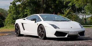car rental lamborghini lamborghini car rental service singapore