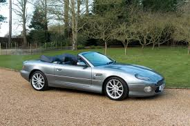 rare aston martin aston martin db7 volante wedding cars gallery cambridge