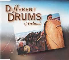 ireland photo album different drums of ireland different drums of ireland cd album