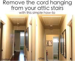 slide down attic stair u2013 brandonemrich com