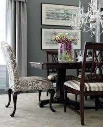 ethan allen living room tables ethan allen room inspiration inspiring design bedroom furniture