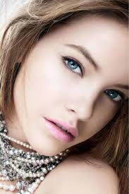 victorias secret model barbara palvin wallpapers 157 best palvin images on pinterest beauty women drawing and