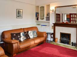 torduff cottage ref 29374 in edinburgh edinburgh and the