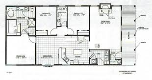 new floor plans sle floor plans for houses sle floor plans for bungalow