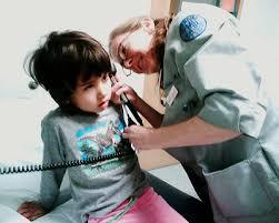 konzentrationsschwäche medikamente konzentrationsschwäche bei kindern jobruf