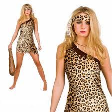 cavewoman halloween costumes cave costume ebay