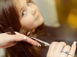 How Much Does A Haircut Cost At Great Clips Secrets Hair Stylists Won U0027t Tell You Reader U0027s Digest