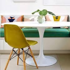 Interior Decorating Quiz Best 25 Decorating Style Quiz Ideas On Pinterest Minimal