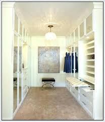 wall mount ironing board cabinet white wall mount ironing board cabinet white wall mount ironing board