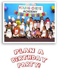 party venues houston 15 best houston bday party venues options images on
