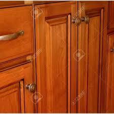 Unfinished Kitchen Cabinet Doors Kitchen Kitchen Cabinet Doors With Glass Bodbyn Glass Door Off