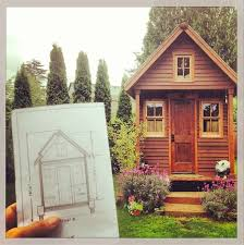 building on a budget the incredible 8000 tiny house how much does