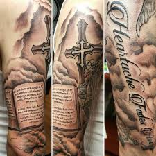 75 best bible verses tattoo designs holy spirits 2017