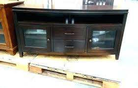 tv lift cabinet costco tv lift cabinet costco madebytom co