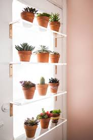 Shelf Ladder Woodworking Plans by Plant Stand Patio Shelves Forlantslantsbuild Shelving