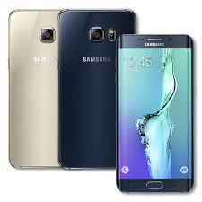samsung galaxy s6 black friday deal deal unlocked samsung galaxy s6 edge for 349 11 15 16
