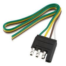 trailer lighting u0026 wiring academy