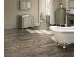 Home Depot Bathroom Tiles Bathroom Tile Shower Bench Ideas Shower Tile Ideas Home Depot