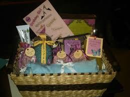 Best Friend Gift Basket 26 Best Boss U0027s Day Images On Pinterest Boss Gifts Teacher Gifts