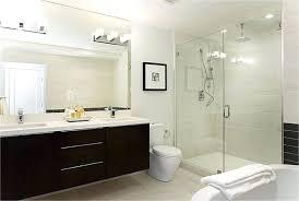Bathroom Vanity Light Fixtures Snaptrax Co 3 Light Bathroom Fixture