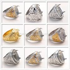 wedding ring indonesia indonesia ruby diamond platinum wedding ring price genuine emerald