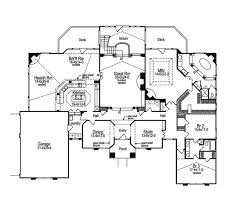 houseplans and more collection house plans and more photos home decorationing ideas