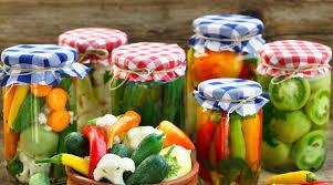 cuisiner pour la semaine batch cooking du dimanche cuisiner en 2h ses repas pour toute la