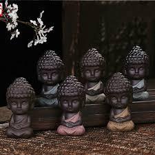 buy wholesale ceramic buddha statue from china ceramic