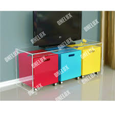 Tv Table Compare Prices On Design Tv Table Online Shopping Buy Low Price