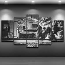 online get cheap painting canvas repair aliexpress com alibaba