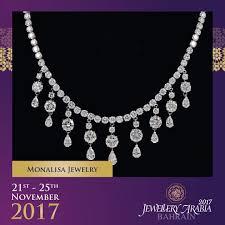 home jewellery arabia 2018