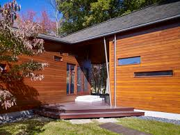 pool house charles rose architects