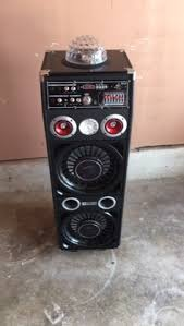 rent karaoke machine karaoke machine party rental equipment popcorn machine rental