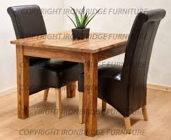 Direct Import Home Decor by Dining Table Set For 2 Part 48 Furniture Of America Import
