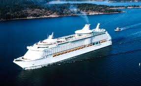 cheap cruises one more day for exclusive savings cheaptickets