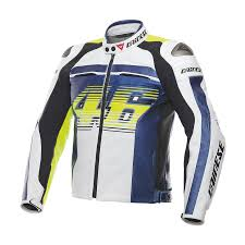 perforated leather motorcycle jacket men u0027s motorcycle gear dainese d store san francisco