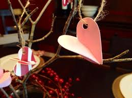 holidays diy valentines day 192 best holidays s day images on