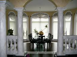 interior columns for homes 6 inspirational designs of decorative columns unique hardscape