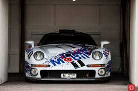 cheap sports cars 2017 gt1 sports cars photo gallery goodwood members meeting 2017